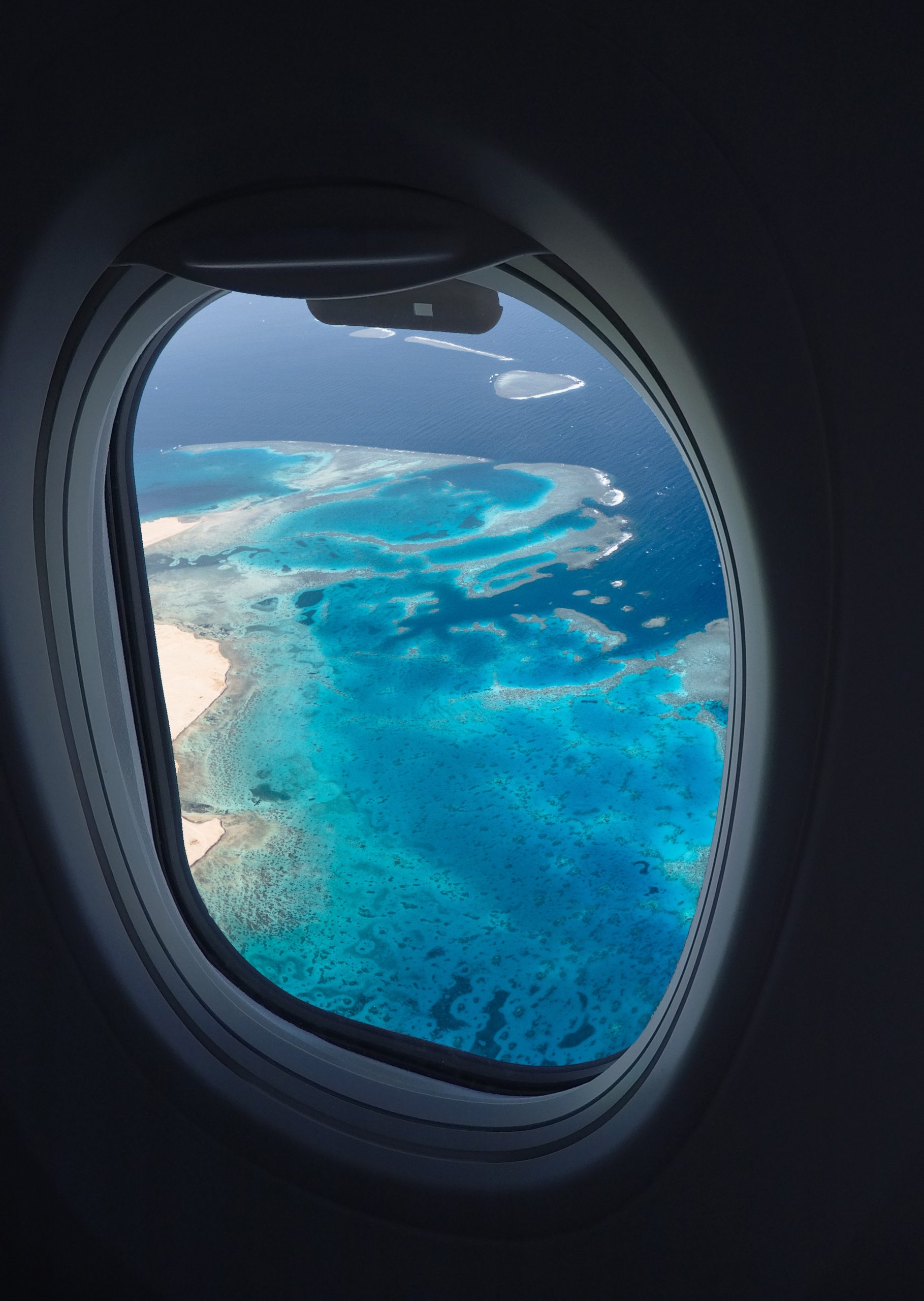 What Are The Most Popular Travel Destinations This Summer?